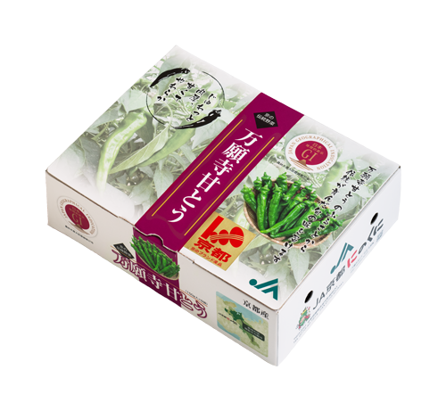秀品150g×8袋(化粧箱入り)